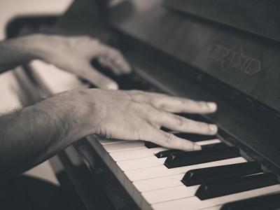 Musical_Hands