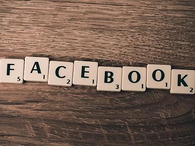 Social Media Integrated